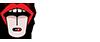 Ad Addict Logo