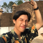 Yasinthorn Sangprateep
